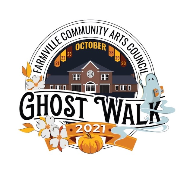 Ghost Walk FAQs
